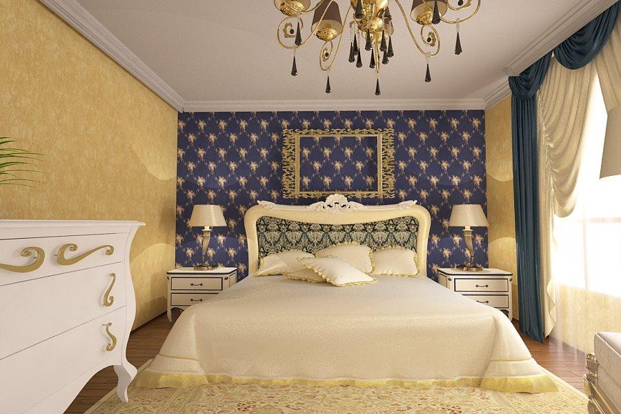 Design interior case stil clasic de lux - Amenajari interioare vile clasice Tandarei| design interior Tandarei. Design - interior - salon - coafor - infrumusetare - Tandarei. Amenajari - interioare - baruri - restaurante - Tandarei - Harsova.