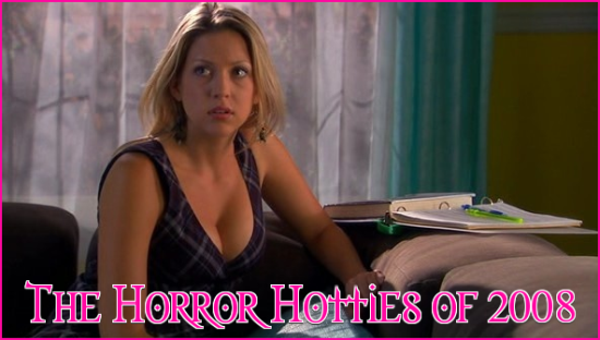 http://thehorrorclub.blogspot.com/2008/12/the-horror-hotties-of-2008.html