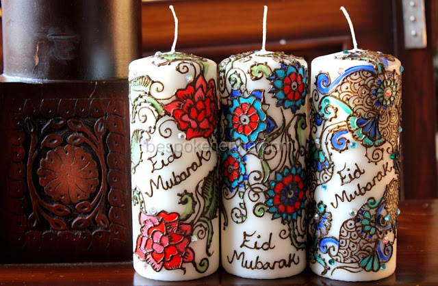 {**EID Gifts**} Best Eid Gift Ideas