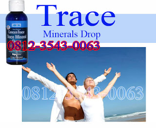 jual trace mineral