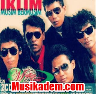 Download Mp3 Lagu Iklim Malaysia Lawas Full Album Terlengkap