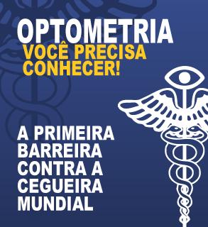 Optometria - não tenha dúvida ec4bba084d