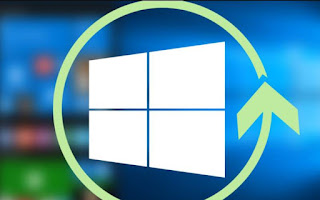 reinstallare windows senza perdere dati