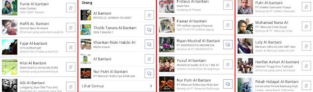 nama facebook yang keren, nama fb paling keren, nama facebook keren untuk wanita, nama gokil buat fb, nama nama keren untuk fb