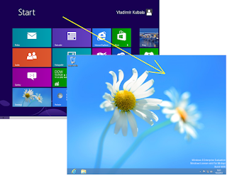 metro_desktop