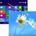 Ako spustiť Windows 8 priamo do desktopu