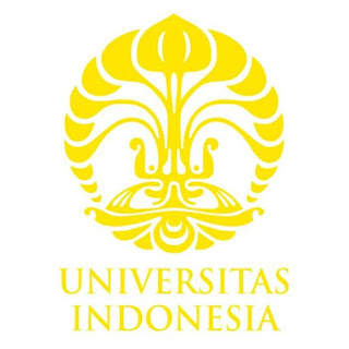 Jalur Masuk Universitas Terbaik Di Indonesia