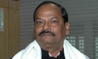 new-jharkhand-is-being-constructed