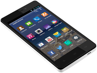 gionee-m2-firmware