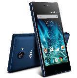 Harga Smartfren Andromax Q 4G LTE Android Murah