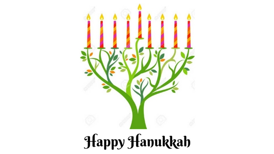 happy-hanukkah-images-2018