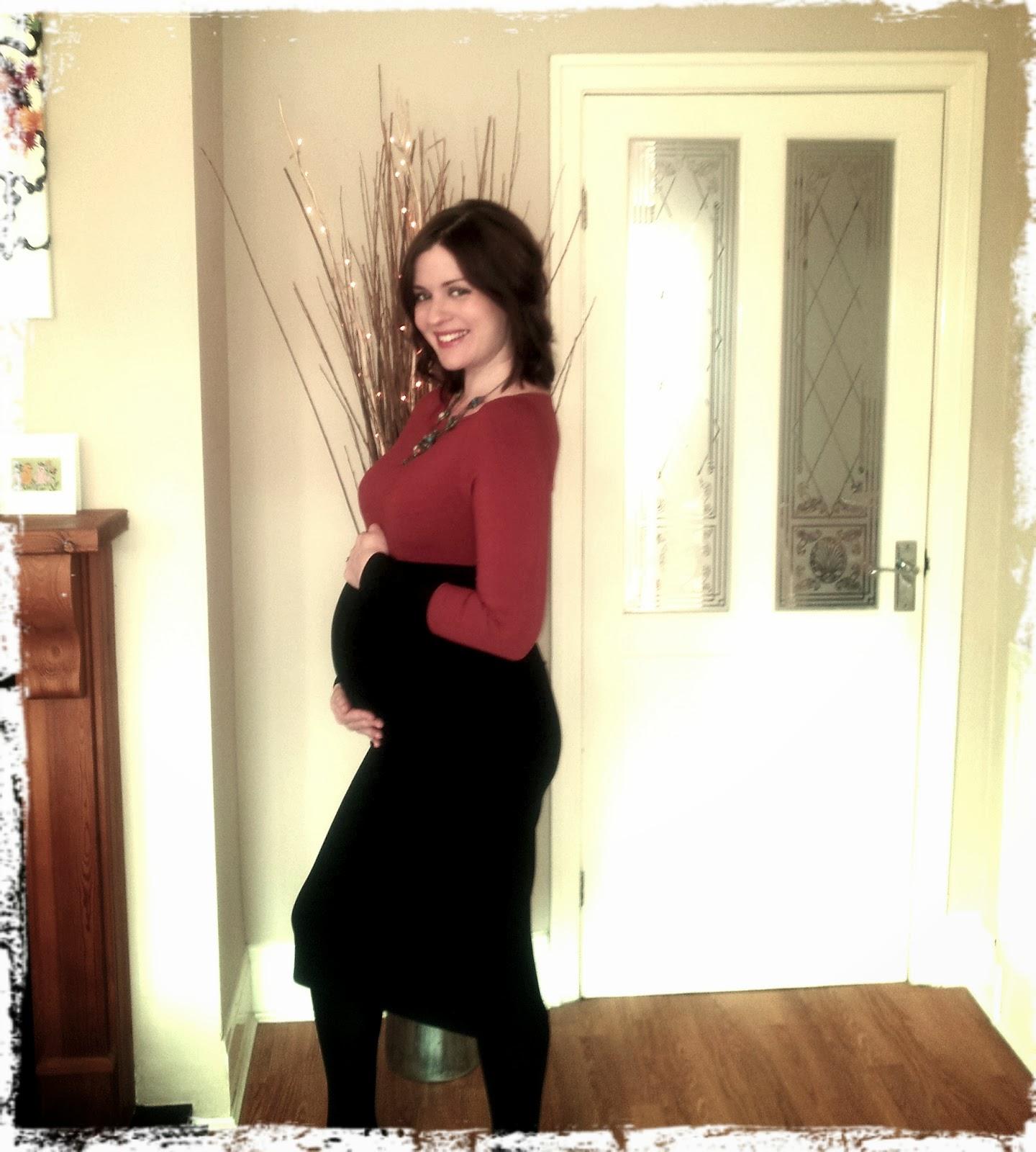Elenaforcedwifes Blog I Would Be A Real Mommie-9405