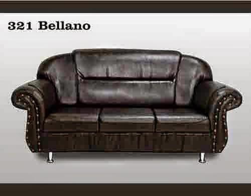 sofa, sofa kursi tamu, sofa mewah, sofa murah, sofa terbaik, sofa berkualitas, sofa cantik, sofa ruang, sofa kantor, harga sofa, harga sofa murah, harga sofa mewah, harga sofa modern, pembuat sofa, pembuat sofa kursi tamu