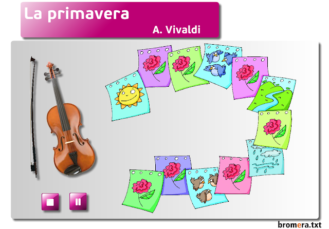 http://www.bromera.com/tl_files/activitatsdigitals/andantino_1v_PF/A1_35_Musicograma_Primavera.swf