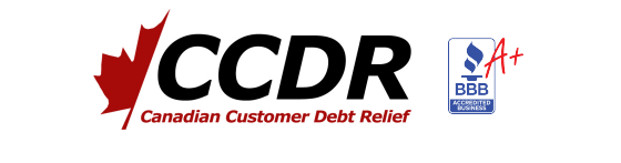 Canadian Customer Debt Relief Consumer Proposal Debt Solutions