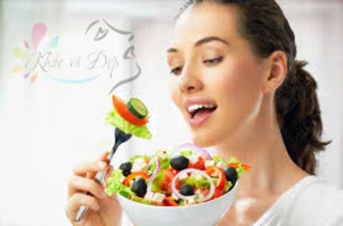 Những cách làm bạn giảm cân nhanh hiệu quả