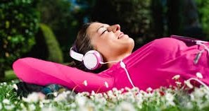 Pernahkah Anda mengalami kesulitan ketika ingin tidur 5 Cara Atasi Sulit Tidur