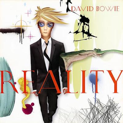 http://www.davidbowie.com/album/reality