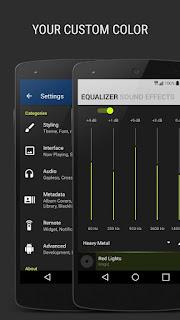 BlackPlayer-EX-v20.17-Paid-Unlocked-APK-Screenshot-www.paidfullpro.in