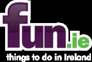 www.fun.ie