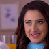 Ishq Mein Marjawan: Deep will use Ashish's characters help to turn Arohi totally mad