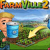 FarmVille2: 40 Free Speed-Grow x5! (Day 11/28)