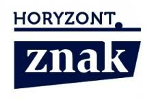 http://www.znak.com.pl/kartoteka,ksiazka,97369,AK75-Brawurowe-akcje-Armii-Krajowej