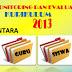 Instrumen Monitoring dan Evaluasi Kurikulum 2013 Baru