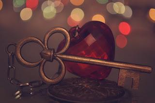 Como conquistar um grande amor - Lição 1