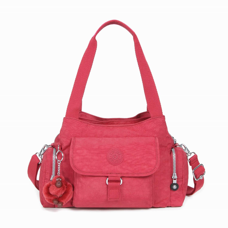 kipling bags philippines