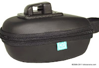 1 Vincita B049 Stash Pack EVA Large