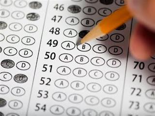 """حقيقة إلغاء امتحان """"SAT"""" في مصر"""