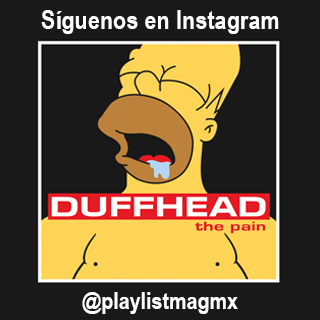 https://www.instagram.com/playlistmagmx/