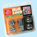 KYO-EI BullLockNut P601