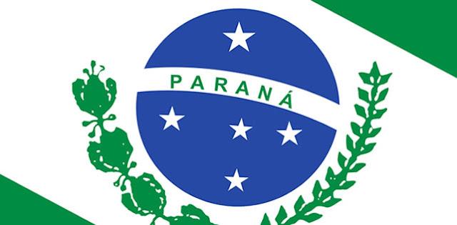 Setor de Tecnologia da Informação no Paraná cresce na crise e gera mais empregos.