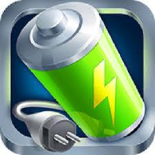 Tips menghemat konsumsi baterai xiaomi