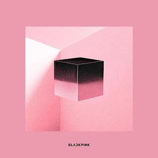 BLACKPINK - SEE U LATER Mp3