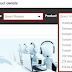 Turkcell Yazılım Güncelleme Yazılımları