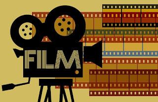 أفضل المواقع لمشاهدة الأفلام والمسلسلات المترجمة و تحميلها مجاناً