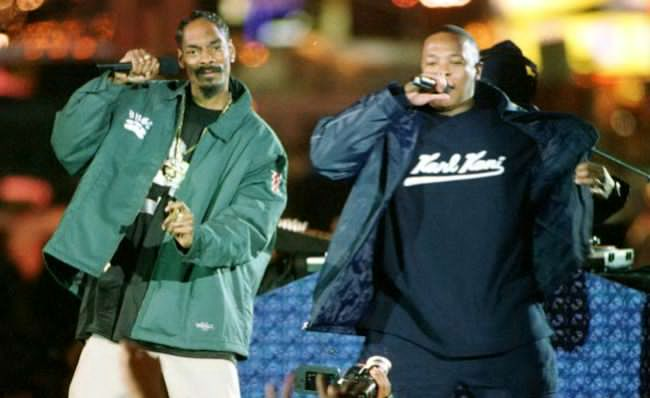 2pac's Rock N Roll Hall of Fame Invites Special Performances from