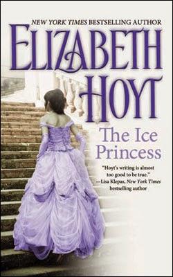 http://lachroniquedespassions.blogspot.fr/2014/07/les-trois-princes-tome-4-ice-princess.html