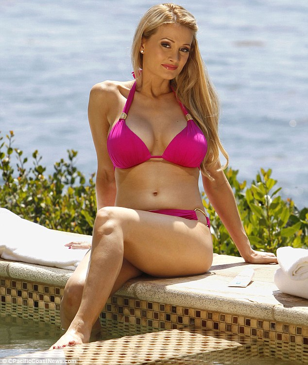 Legs Paula Malcomson naked (55 pictures) Cleavage, iCloud, cleavage