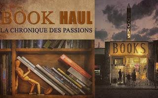http://lachroniquedespassions.blogspot.fr/2016/03/book-haul-3-fevrier-2016.html