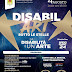 DisabilArt - 4 agosto 2016