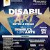 DisabilArt - 4 agosto 2016
