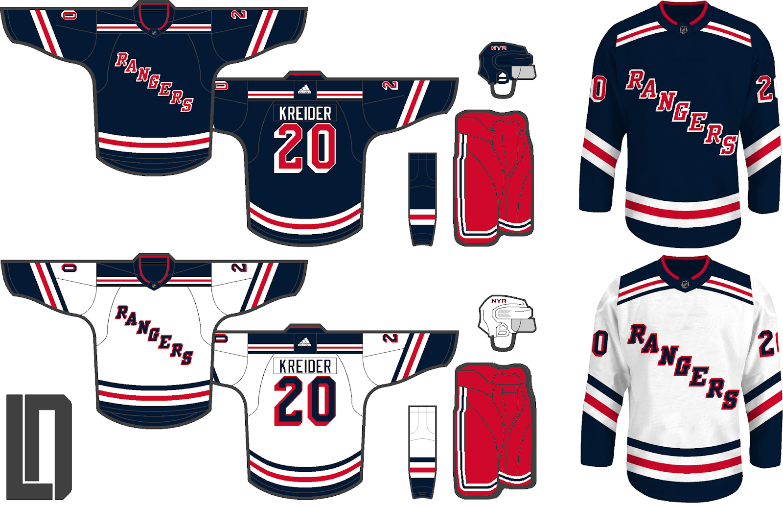 New+York+Rangers+Concept.png