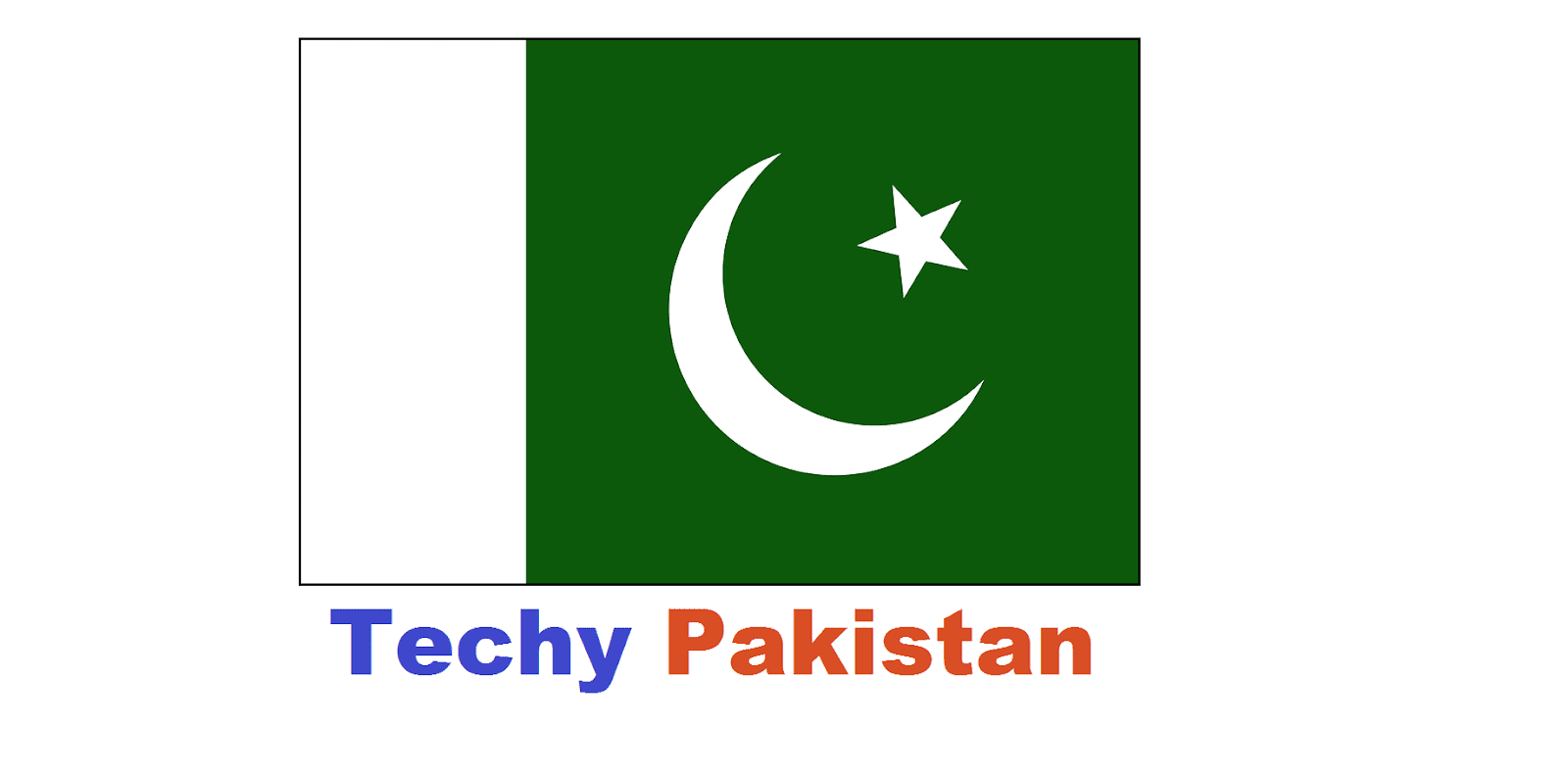 Techy Pakistan