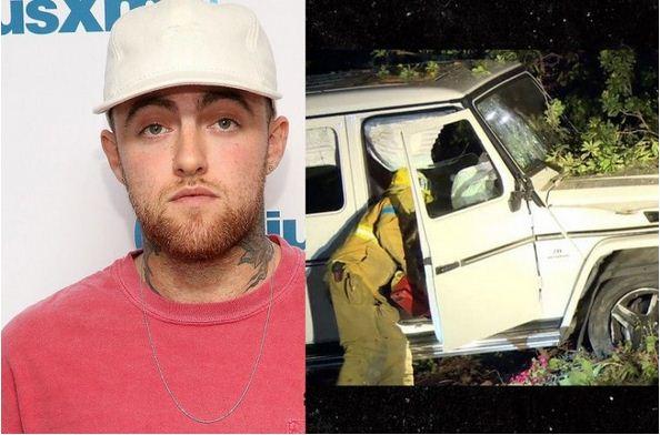mac-miller-arrested-for-drink-driving