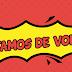 O blog Portalegre Notícias está de volta