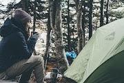 Tertarik Kegiatan Outdoor? Ini Hal Yang Harus Diperhatikan Agar Kegiatanmu Seru